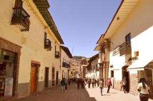 marquez-calle