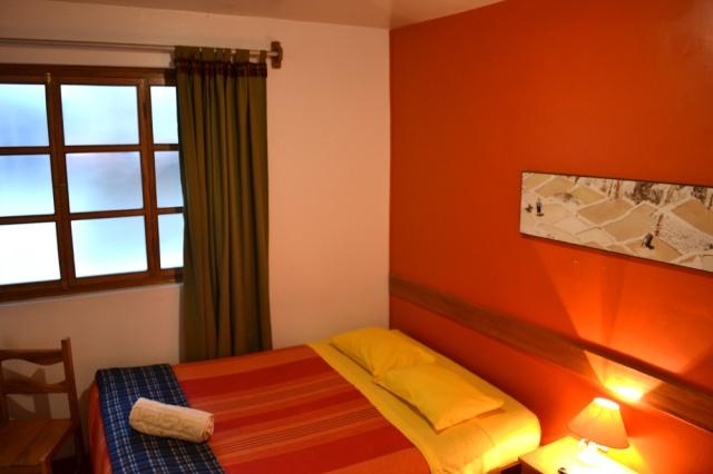 Room-Matrimonial